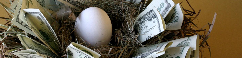 Estimated Tax Refund Calculator 2017