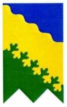 Peltolammiseura_logo