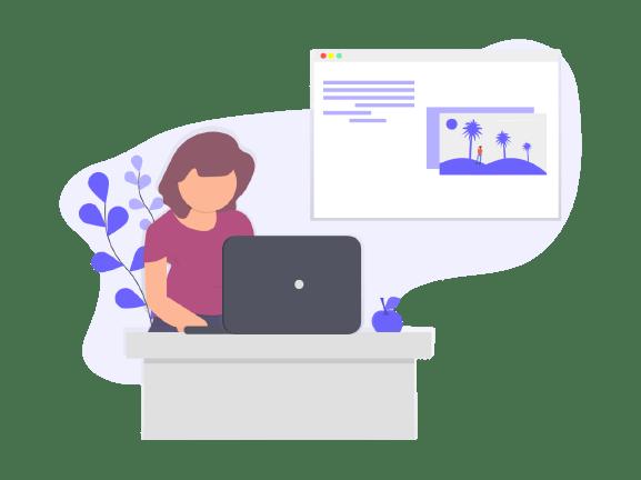 Analisis peluang usaha