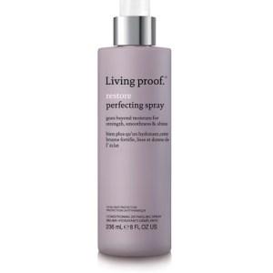living-proof-restore-perfecting-spray-236ml-ferrod-estilistas-castalla