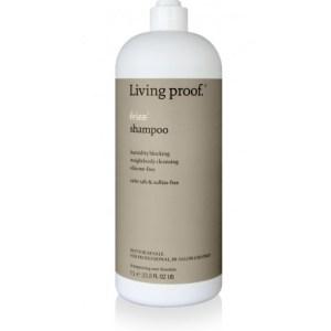 livong-proof-no-frizz-shampoo-1000ml-ferrod-estilistas-castalla
