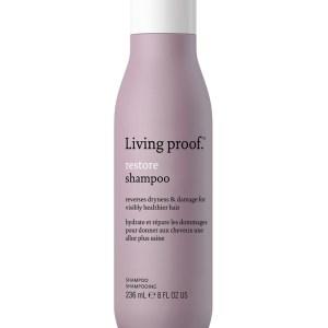 living-proof-Restore-shampoo-peluquería-castalla-ferrod