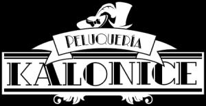 Peluqueria Kalonice