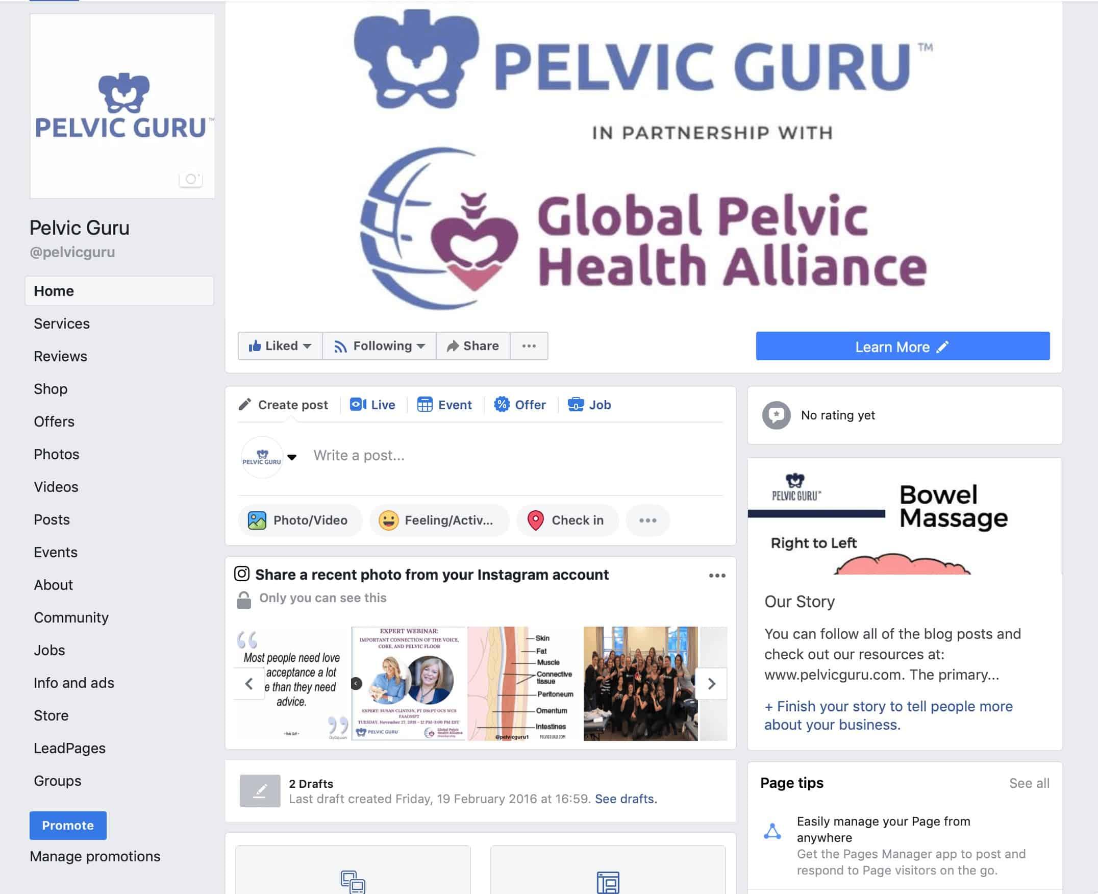 FB-Page-PelvicGuru-min