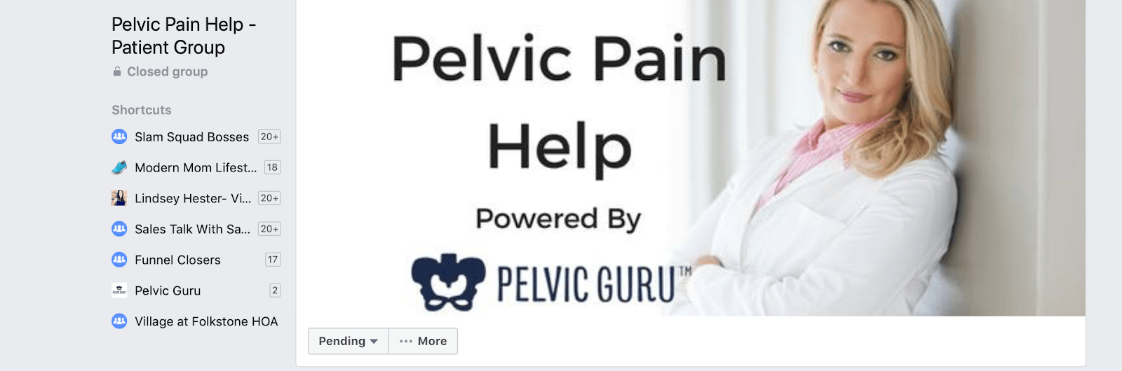 PelvicGuru-fb-group-min