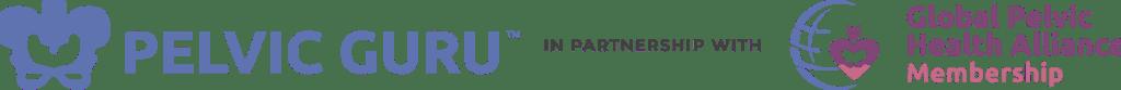 pelvicguru_logo