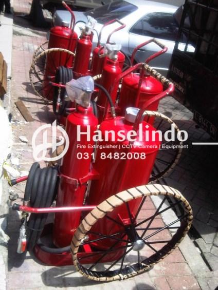 img00365-20121219-1030-e1356175479190