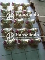 img01090-20120831-1444