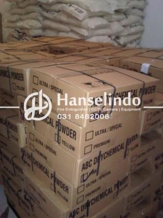img01230-20120926-0836-e1348931597184