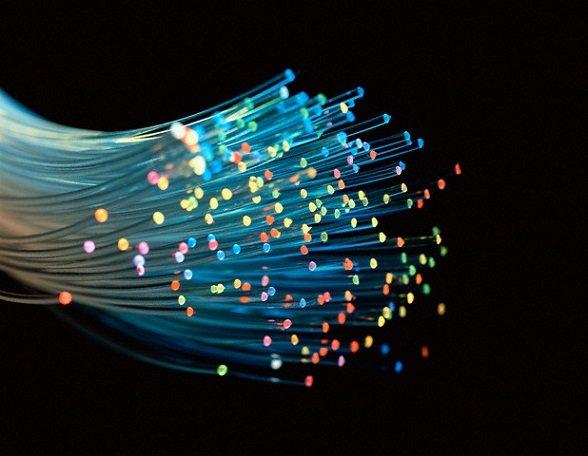 Jenis Kabel Fiber Optik Berdasarkan Jumlah Core