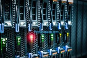 Jasa instalasi server windows