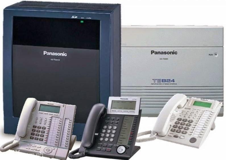 Apakah Anda Tahu Sejarah Mesin Telepon PABX & Pengertiannya