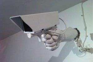 Perangkat Langkah dan cara Yang Dibutuhkan Untuk Pemasangan CCTV
