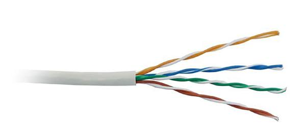 Jenis dan Fungsi Dari Kabel UTP