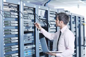 Hal Yang Perlu Disiapkan Sebelum Membangun Server