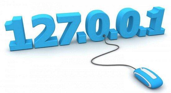 Manfaat dan fungsi IP Address