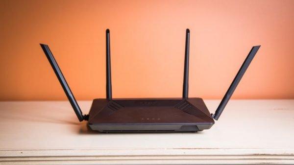 Fungsi Router yang Paling Utama pada Jaringan Komputer