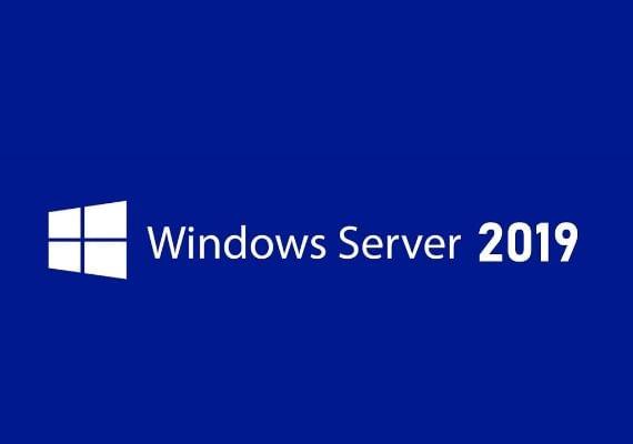 apa yang baru di windows server 2019