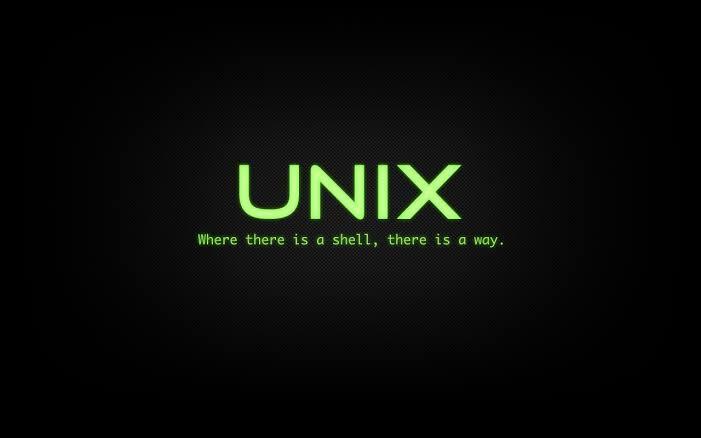 Kelebihan Unix
