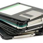 Mengenal Tentang Floppy Disk
