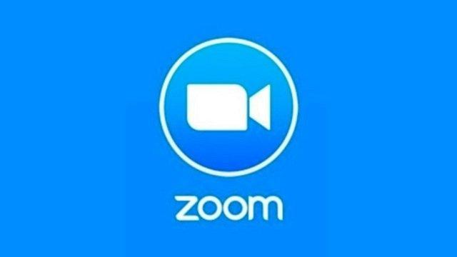 Cara melindungi rapat zoom dari Hacker