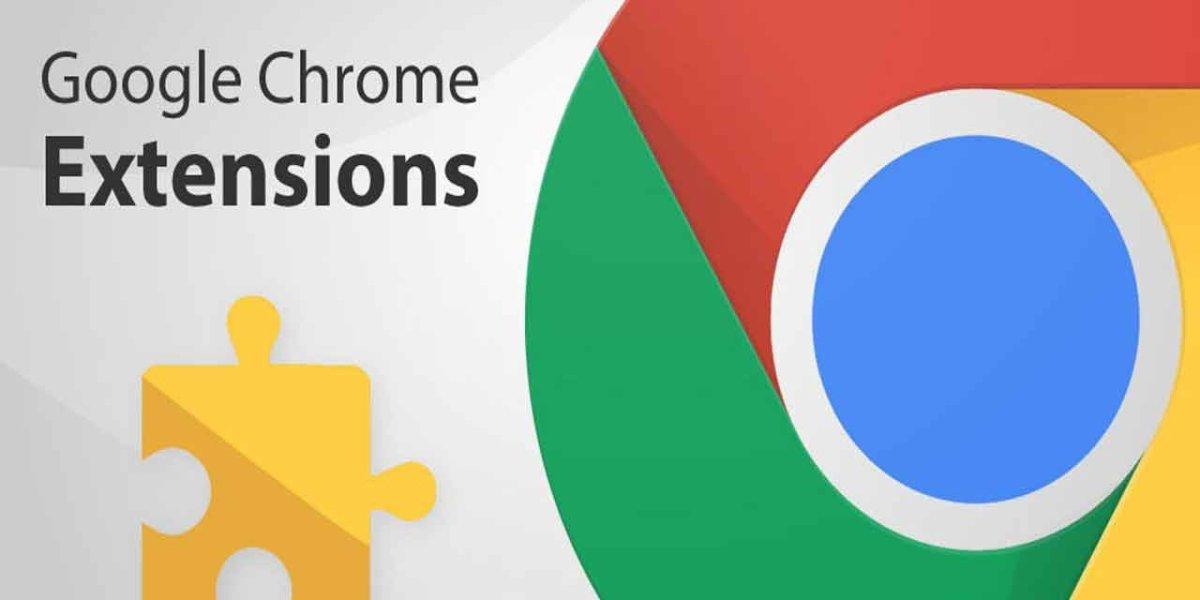 Ektensi Chrome untuk produktivitas kerja di rumah