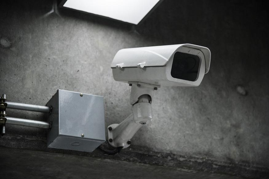 Alasan Mengapa CCTV Penting