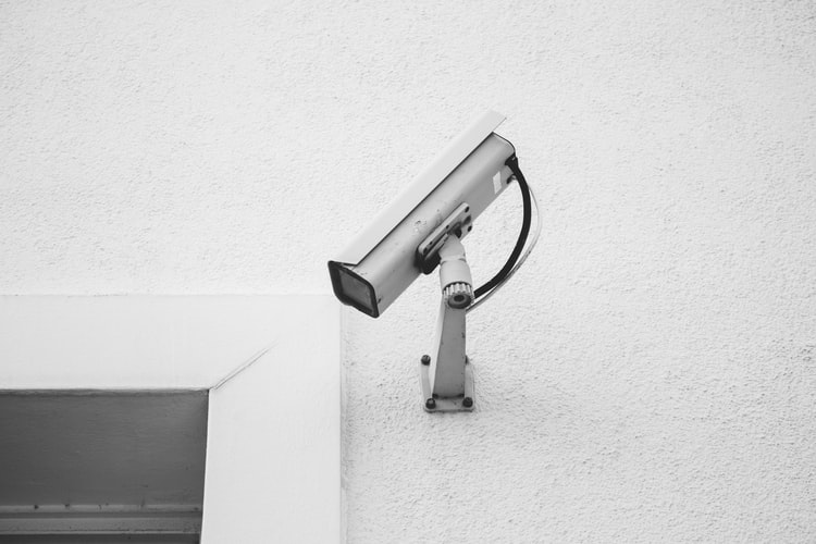 Read more about the article Pasang CCTV