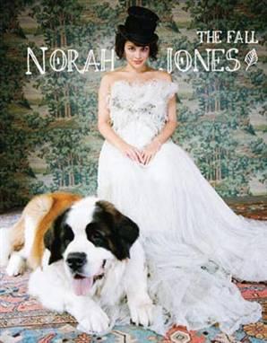 Norah_jones_thefall