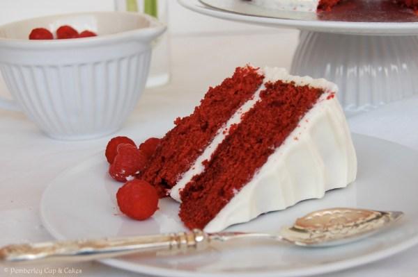 Resultado de imagen para terciopelo rojo pastel