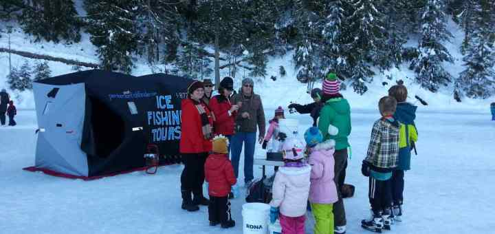 Pemberton Winterfest Ice fishing (14)
