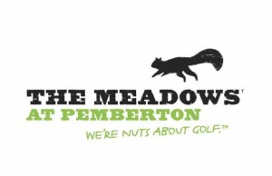 The_Meadows_Golf