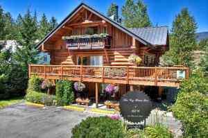 loghouse-inn-Pemberton-BC
