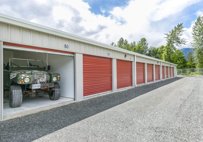 Pemberton Self Storage-3