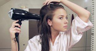 en iyi saç kurutma makineleri