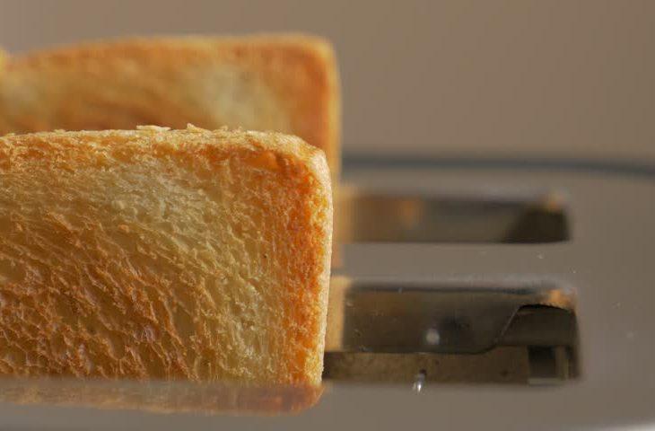 Arzum Altro ekmek kızartma makinesi
