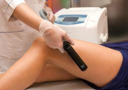 gebelikte lazer epilasyon yapılır mı
