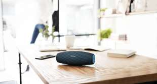 Philips EverPlay taşınabilir kablosuz hoparlör