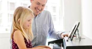 doremusic'ten The One Smart Dijital Piyano