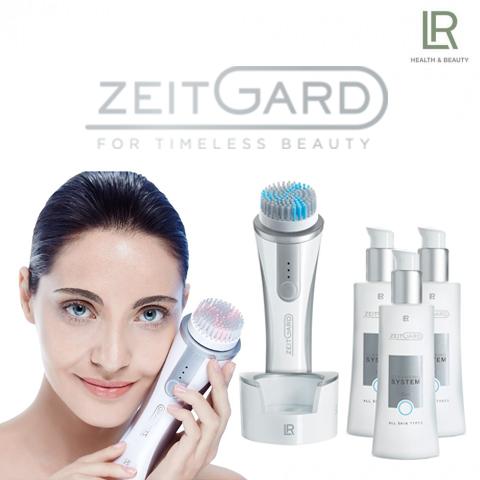 Zeitgrad1 Temizleme Cihazı