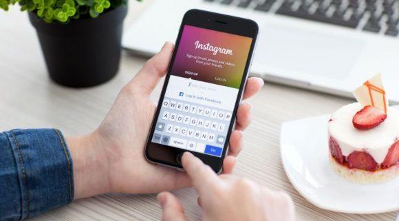 Yeni Instagram özellikleri - Pembe Teknoloji