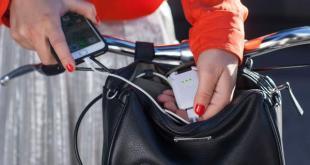 Kadınların çantasında bulundurması gereken teknolojiler