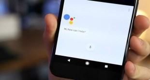 Google Asistan yazılımı şimdi Duo aracılığıyla görüntülü görüşme yapabiliyor