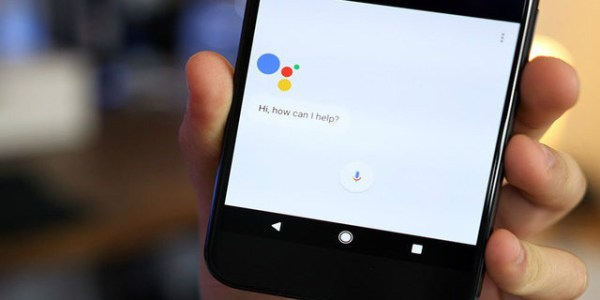Google Asistan şimdi Duo sayesinde görüntülü görüşme yapabiliyor!