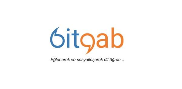 Yabancı dil öğrenmeye yardımcı en iyi 5 Web Site!
