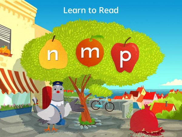 Çocuklara okuma alışkanlığı kazandıran en iyi uygulamalar!