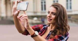 Instagram yeni bir reklam kısıtlama