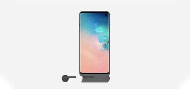 Samsung tasarım