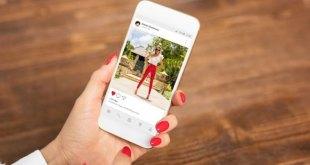 Instagram güvenlik sorunları