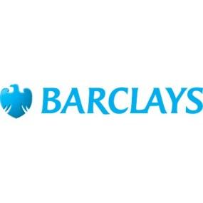 barclays_416x416